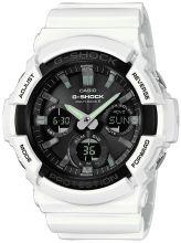 Zegarek G-Shock GAW-100B-7AER                                  %