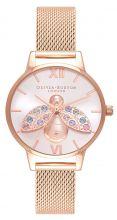 Zegarek Olivia Burton OB16RB28
