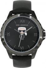 Zegarek Karl Lagerfeld 5513140