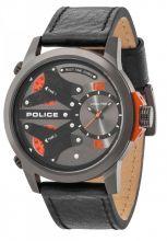 Zegarek Police PL.14538JSU/61