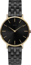 Zegarek Torii G34BB.BG