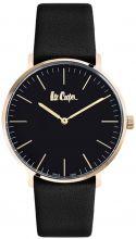 Zegarek Lee Cooper LC06951.451