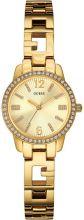 Zegarek Guess W0568L2                                        %