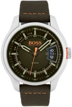 Zegarek Boss Orange 1550016