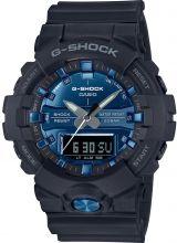 Zegarek G-Shock GA-810MMB-1A2ER
