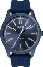 Zegarek Hugo 1530077