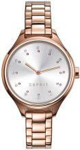 Zegarek Esprit ES109412003
