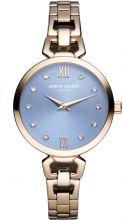 Zegarek Pierre Cardin PC902462F08                                    %