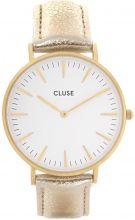Zegarek Cluse CL18421                                        %