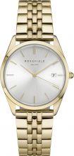 Zegarek Rosefield ACSG-A03