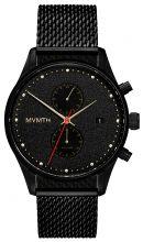 Zegarek MVMT 28000052-D