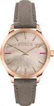 Zegarek Furla R4251119507