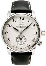 Zegarek Zeppelin 7644-5