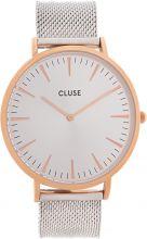 Zegarek Cluse CL18116