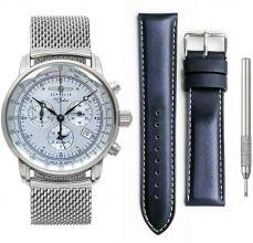Zegarek Zeppelin 8680-9