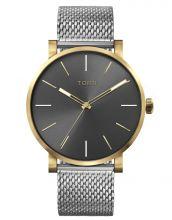 Zegarek Torii G45SG.AG