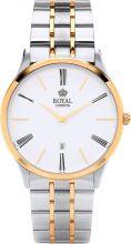 Zegarek Royal London 41371-08