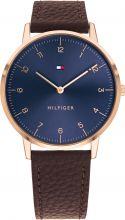 Zegarek Tommy Hilfiger 1791582