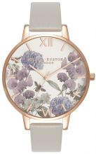 Zegarek Olivia Burton OB16PL30