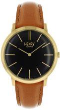 Zegarek Henry London HL40-S-0242