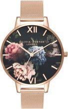 Zegarek Olivia Burton OB16WG52