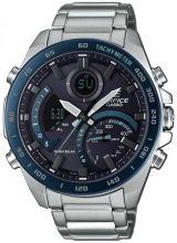 Zegarek Edifice ECB-900DB-1BER