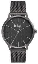 Zegarek Lee Cooper LC06768.060                                    %