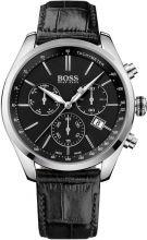Zegarek Boss 1513393