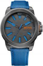 Zegarek Boss Orange 1513008