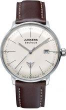 Zegarek Junkers 6071-5