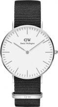 Zegarek Daniel Wellington DW00100260