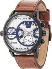Zegarek Police PL.14833JSB/04A