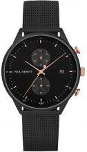 Zegarek Paul Hewitt PH-C-B-BSR-5M                                  %