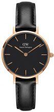 Zegarek Daniel Wellington DW00100224