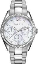Zegarek Esprit ES108932001                                    %