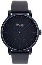 Zegarek Boss 1513502