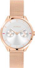 Zegarek Furla R4253102530
