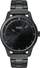 Zegarek Hugo 1530040