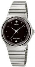Zegarek Casio MQ-1000ED-1AEF                                 %