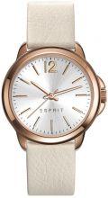 Zegarek Esprit ES109012005