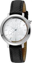 Zegarek Just Cavalli JC1L007L0015