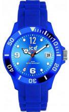 Zegarek Ice-Watch 000135