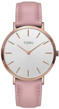 Zegarek Torii R38RL.WR