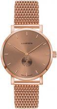 Zegarek LLARSEN 144RMR3-MR3-18