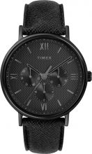 Zegarek Timex TW2T35200
