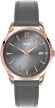 Zegarek Henry London HL39-S-0120