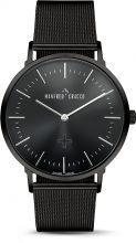 Zegarek Manfred Cracco MC40012GM