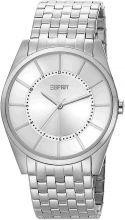 Zegarek Esprit ES104201006                                    %