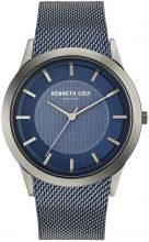 Zegarek Kenneth Cole KC50566004
