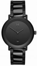 Zegarek MVMT D-MF02-BL